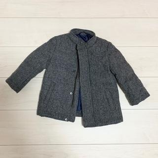 COMME CA MEN コート  ジャケット