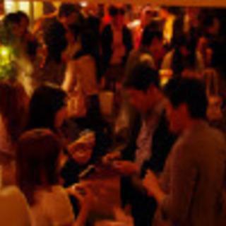 12/21(土)♥X'mas Party in秋葉原