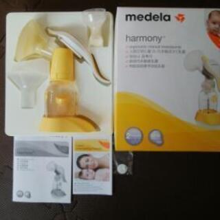 メデラ&カネソン母乳フリーザーバッグ10数枚