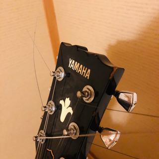 ヤマハ エレキギター SG600 - 楽器