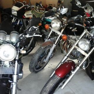 たかぴ君  年末セール❣❣(バイク編) バイクほぼ全車 30%O...
