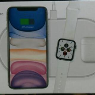【在庫限り】 iphone AppleWatch Airpods...