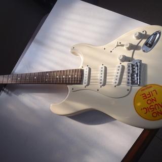 【取引きは終了しました】見た目だけのエレキギター!! #インテリ...