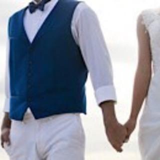 12月29日(日) 「結婚のことを前向きに・・・36歳までのアラ...