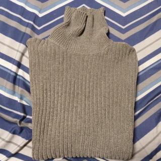 予約済 No15 古着 紳士用セーター LLサイズ