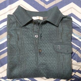 予約済 古着 紳士用セーター Lサイズ