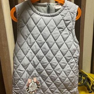 サイズ130cm 子供服