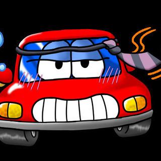 急募❗️普通運転免許の方、全て配車なので安心して応募ください。