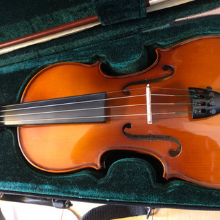大人バイオリン SV130