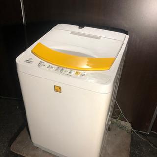 🌈格安洗濯機🥺‼️清掃済み♥️早い者勝ち🌟当日配送‼️