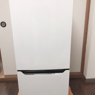 冷蔵庫 150L