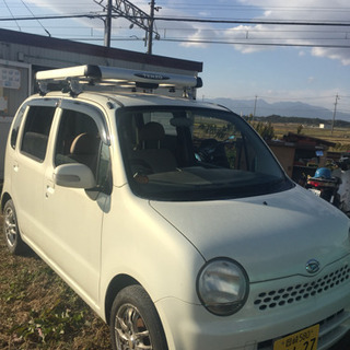 Daihatsu Late