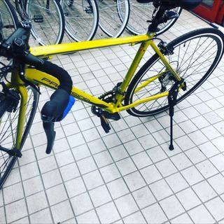 自転車 ロードバイク 盗難されました