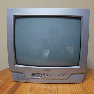 テレビ取りに来てくれる方 あげます