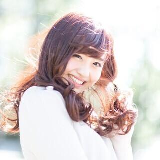 婚カツ 岡山県での会場&オンラインはDREAMで体験!!