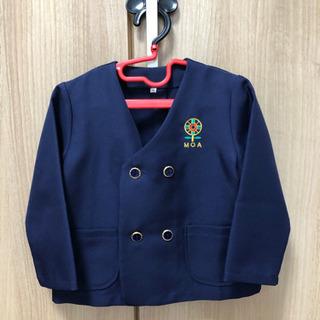 値段交渉可❗️MOA沖縄制服&ブラウスセット