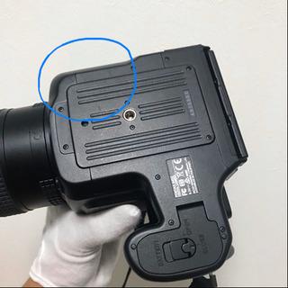 ペンタックス645z PENTAX645Z プロ用カメラプロ用一...