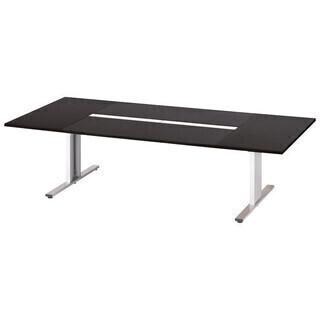 多目的 オフィス用 ミーティング・会議テーブル デスク 机