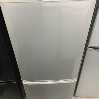 【送料無料・設置無料サービス有り】冷蔵庫 2016年製 MITS...