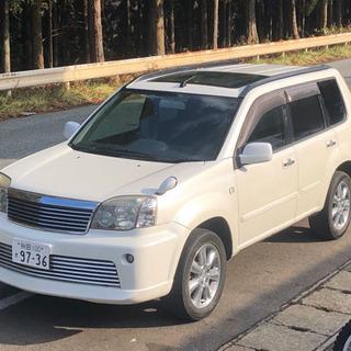 1ナンバー貨物登録 車検2年8月 パール 4WD