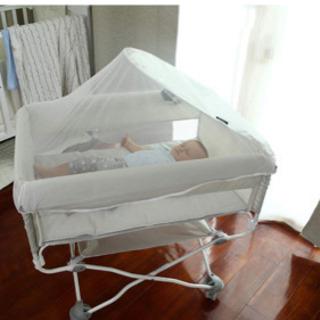 折り畳み式ポータブル多機能ベッド