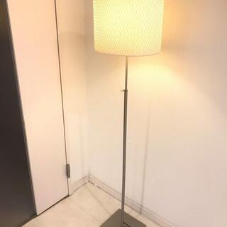 KEA フロアランプ 1本