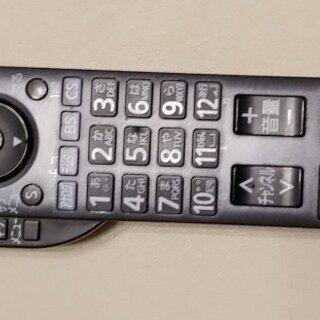 Panasonic TH-P50V1 (50インチプラズマテレビ)【値下げ 12/24】 - 家電