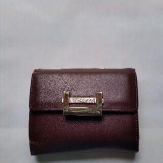 ウンガロ 財布