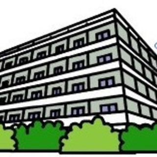 🏠藤枝市のアパート・マンション経営オーナー様・大家様、一緒に満室...