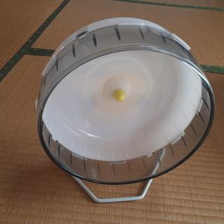 SANKO(三晃商会)サイレントホイール 25
