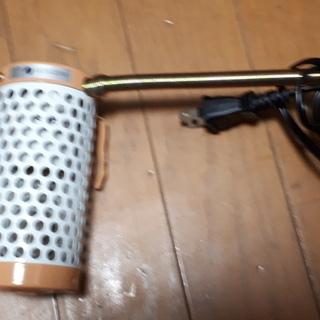 マルカン 保温電球 カバー付 20W