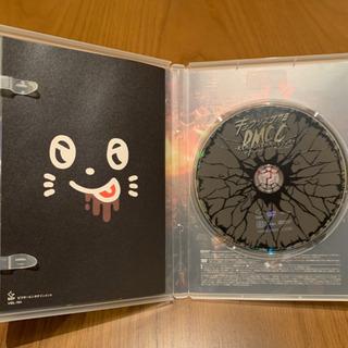 キュウソネコカミ DVD