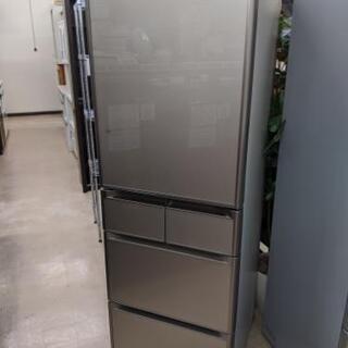 【新入荷商品♪】2015年製 HITACHI 日立 5ドア冷凍冷...