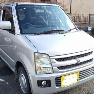 仙台 激安コミコミ 79000円 4WD スタッドレス装備 車検...