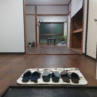 広々1LDK【初期費用ゼロ!】で即入居可☆亀有駅徒歩7分!