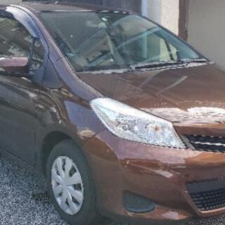 高知市にてレンタカーお貸しいたします。