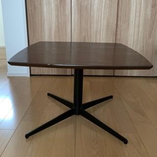 カフェテーブル elk 木製