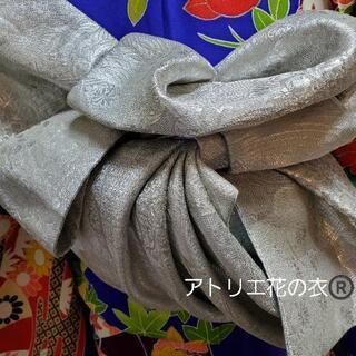 着付けなら花の衣®️ 着装技術師による美しい着付け