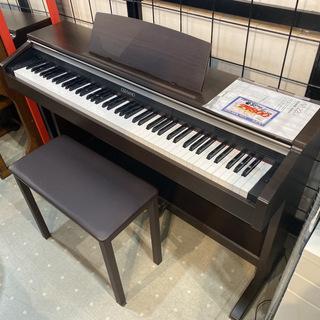 CELVIANO AP-220 電子ピアノ