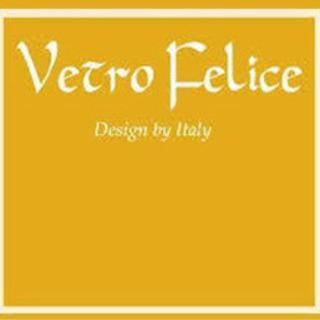 新品未使用✨食器(Vetro Felice)