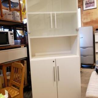 書棚・食器棚等