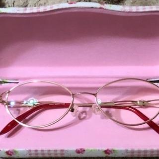 ☆値下げ中☆老眼鏡、+2.0、未使用、リーディンググラス  眼鏡...