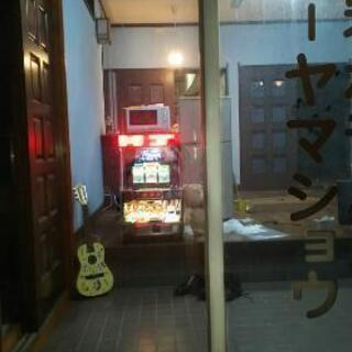 千葉や埼玉茨城で空き家がありましたらよほどひどい物件でない限り運...