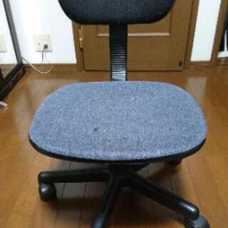 パソコンチェア 椅子
