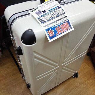 多数出品【新品】スーツケース、お近くお届けします