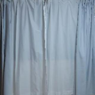 ニトリ遮光カーテン