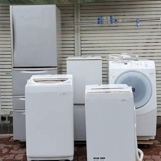 12/23年内のご案内、冷蔵庫、洗濯機の買取、処分に関して🐢Part2
