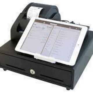 ipadレジを導入するなら当社にてお任せ下さい。月額費用等お安く...