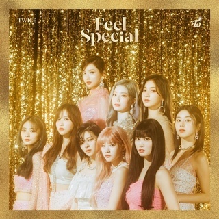【TWICE】冬休み単発レッスン!feel specialを踊ろ...