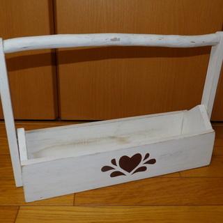 木製 収納 インテリア 雑貨 カントリー